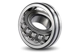 Spherical roller bearings jpg