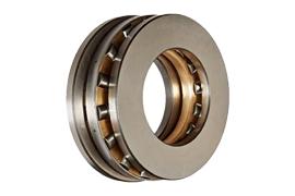 Cylindrical roller thrust jpg