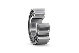 Carb toroidal roller bearings skf